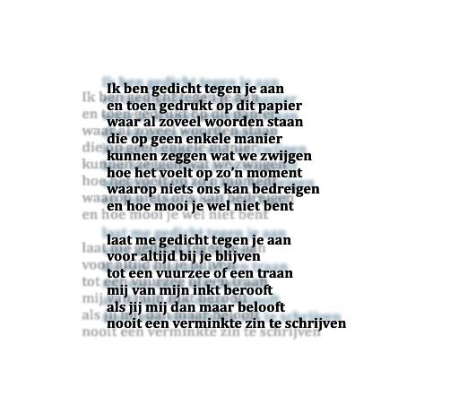 gedichttegenjeaan