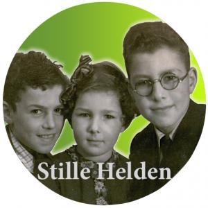 Stille Helden, geschreven door Dennis Koopman